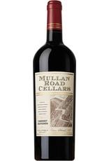 Cabernet Sauvignon Mullan Road Cellars Cabernet Sauvignon 2017 750ml