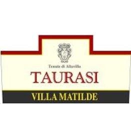 taurasi SALE Villa Matilde Taurasi Petrafusa 2015 750ml REG $45.99