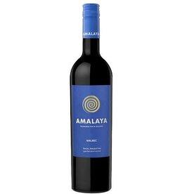 Malbec Amalaya Malbec 2020 750ml