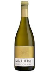 Chardonnay Sonoma California Panthera Chardonnay Russian River Valley 2017 750ml