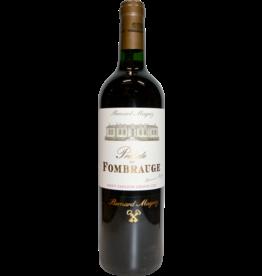 Bordeaux Saint-Emillion Chateau Prelude De Fombrauge Saint-Emillion 2016 750ml