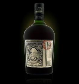 rum Diplomatico Reserva Exclusiva Rum 750ml