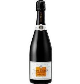 Champagne/Sparkling SALE Veuve Clicquot Demi-Sec 750ml