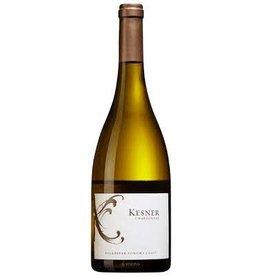 Chardonnay California Kesner Chardonnay 2016 Rockbreak Sonoma Coast 750ml