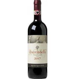 Chianti Querciabella Chianti Classico Querciabella 2017 750ml
