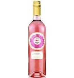 Rose Ruby Red Rose w/grapefruit flavor 750ml
