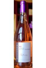 Rose Domaine Reverdy Ducroux Sancerre Rose 2020  750ml