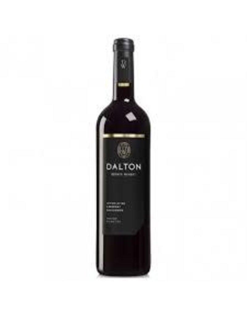 Kosher Red Dalton Oak Aged Cabernet  750ml