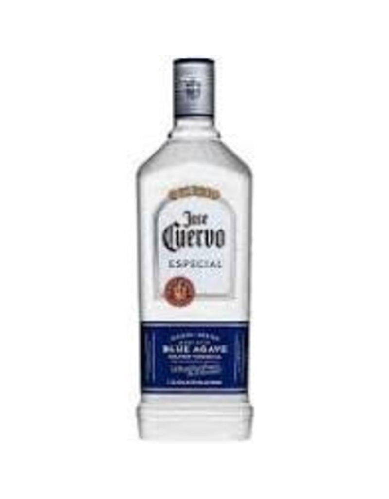 Tequila Jose Cuervo Silver Tequila 1.75L