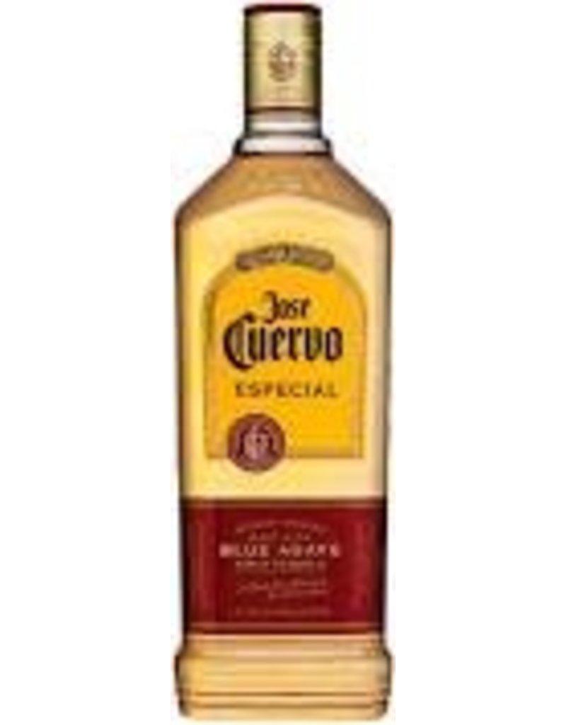 Tequila Jose Cuervo Gold Tequila 1.75L