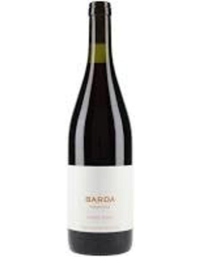 Pinot Noir Barda Pinot Noir 2020 750ml