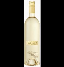 Sauvignon Blanc SALE Twomey Sauvignon Blanc 2019 750ml  REG $34.99