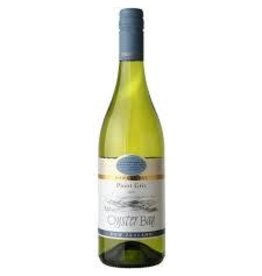 Pinot Gris SALE Oyster Bay Pinot Gris 2020 750ml