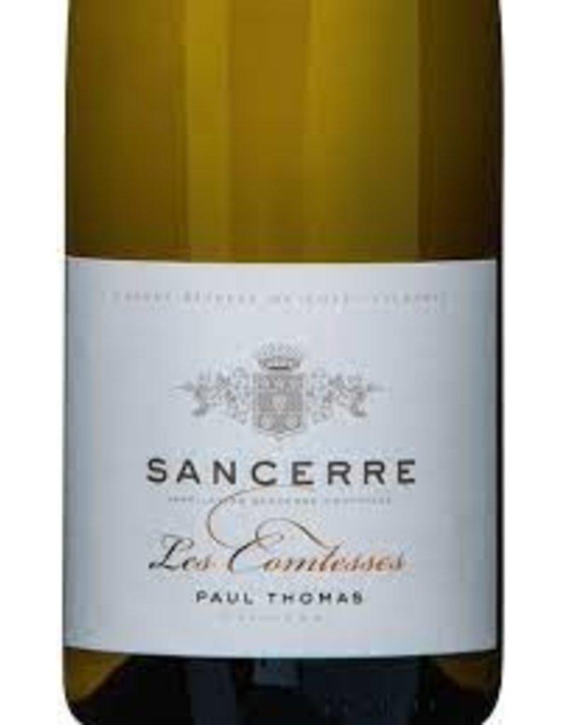 Sancerre Paul Thomas Les Comtesses Sancerre 2019 750ml
