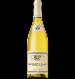 Burgundy French Sale Louis Jadot Bourgogne Blanc 2018 750ml reg $22.99