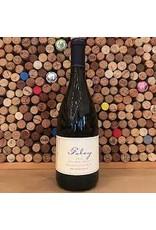 Chardonnay California Foley Estate Chardonnay Sta. Rita Hills 2016 750 ml