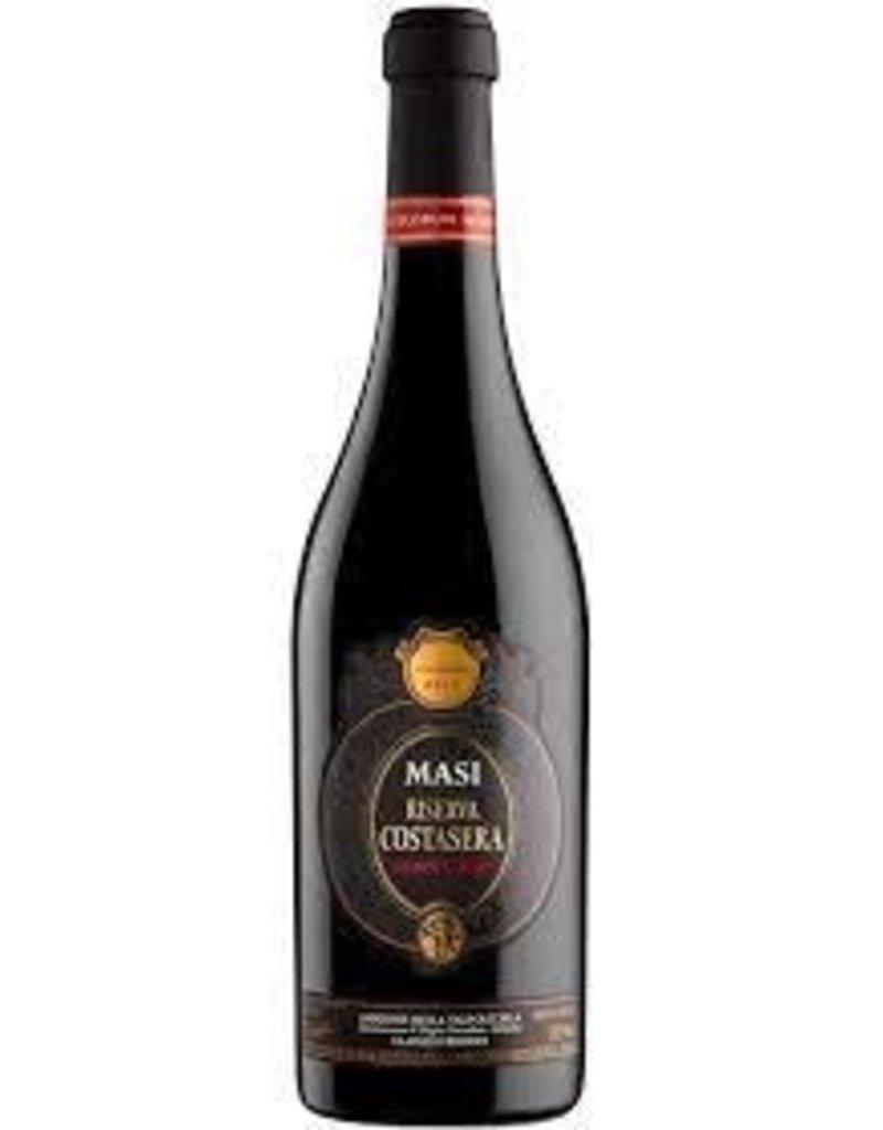 Italian Red Masi Amarone Riserva Costasera 2013 750m