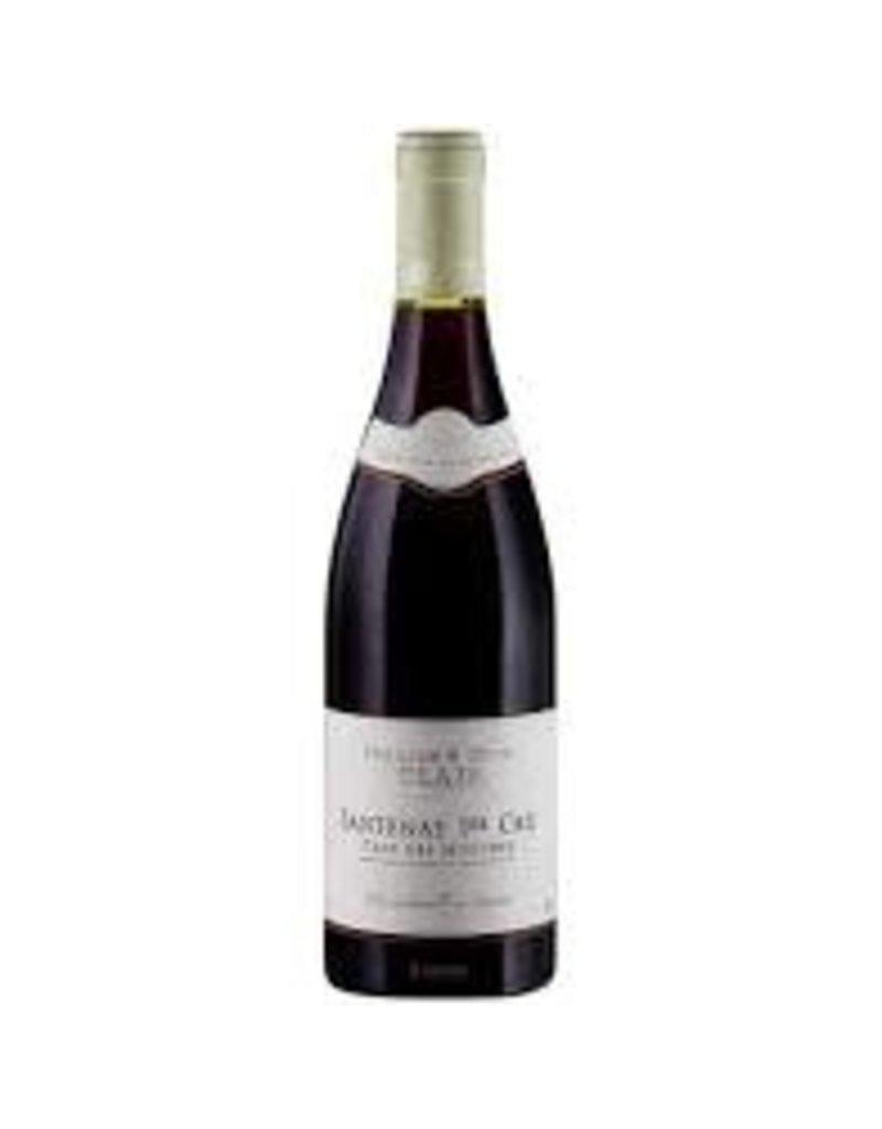 Burgundy French Francoise & Denis Clair Cote-De-Beaune Villages 2017 750ml
