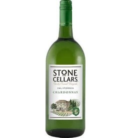 Chardonnay California Stone Cellars Chardonnay 1.5Liter