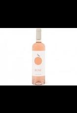 Rose Dehesa De Luna Rose Organic Spain 750ml