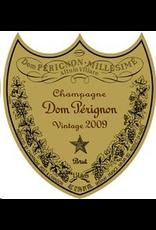 Champagne Dom Perignon Champagne Cuvee Vintage 2009 750ml