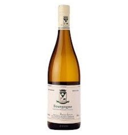 Burgundy French Maison Ambroise Bourgone Aligote 2017 750ml
