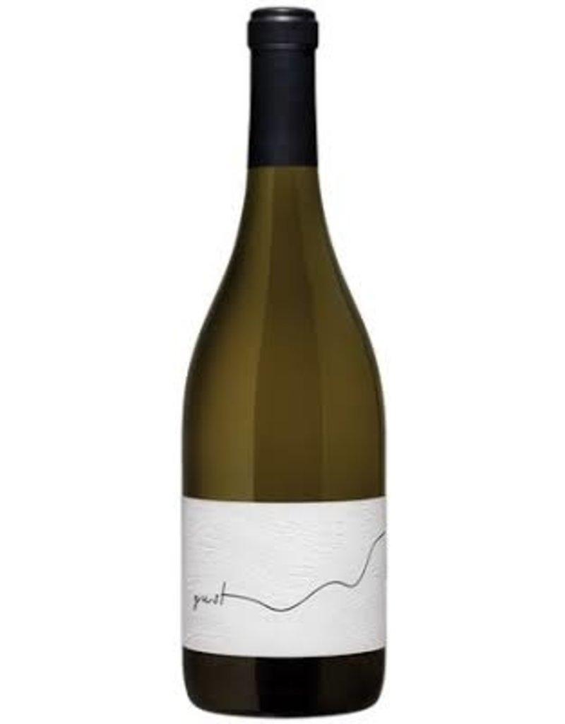 Chardonnay Sonoma California Gust Chardonnay Petaluma Gap 2018 750ml