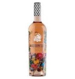 Rose Sale Wolffer Summer In A Bottle Rose 3 Liter 2020