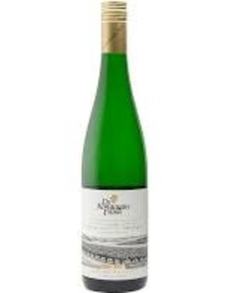 riesling Dr Frank Dry Riesling 2019 Finger Lake New York 750ml
