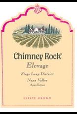 Cabernet Sauvignon Napa valley SALE Chimney Rock Elevage 2017 750ML