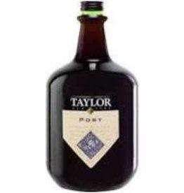 Porto Taylor NY Port 3 Litr