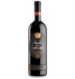 Italian Red Masi Brolo Campofiorin Oro 2015 750ml