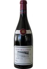 Pinot Noir California SALE Clos de la Tech Pinot Noir Domaine Valeta Sunny Slope 2014 750ml $89.99