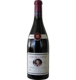 Pinot Noir California SALE Clos de la Tech Pinot Noir Domaine Lois Louise Cote Sud 2014 750ml $99.99