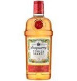 Gin Tanqueray Sevilla Orange Gin Liter