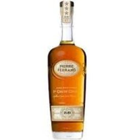 Brandy/Cognac Pierre Ferrand Cognac Ambre 1st Cru 750mL