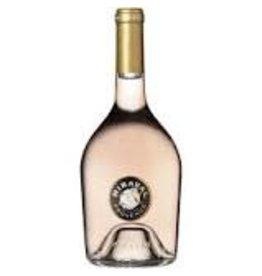Rose Miraval Rose Provence 375ml