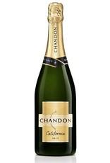 Champagne/Sparkling Domaine Chandon Brut 750ml