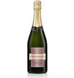 Champagne/Sparkling Chandon Blanc de Noirs 750ml