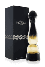 Tequila Clase Azul Gold