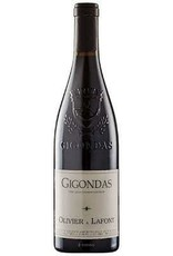 Rhone Olivier LaFont Gigondas Red Rhone Wine 750mL