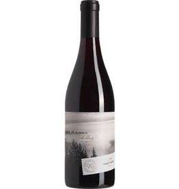 Pinot Noir California SALE Ninety Plus Lot 193 Pinot Noir Eola-Amity Hills 750mL REG 24.99