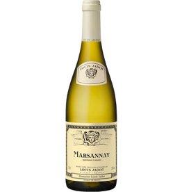 Burgundy French Louis Jadot Marsannay Blanc 2019