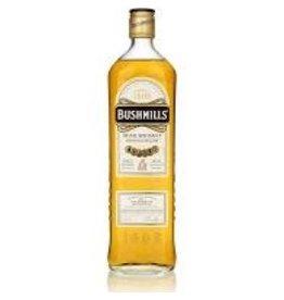 Irish Whiskey Bushmills Irish Whiskey 750ML