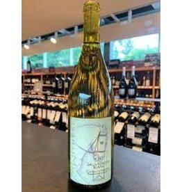 Sauvignon Blanc The Withers Sauvignon Blanc Charles Vineyard 2020 750ml