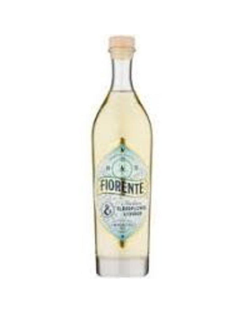 Cordials Fiorente Elderflower Liqueur 750ml