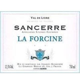 Sancerre La Forcine Sancerre 2020 750ml