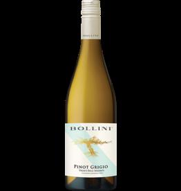 Pinot Grigio Bollini Pinot Grigio 2019 750ml