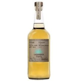 Tequila Casamigos Reposado Tequila 750ml