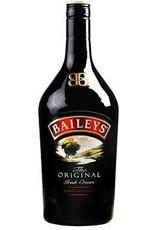 Cordials Baileys Original Irish Cream 1.75 Liters